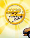 Opel Corsa Портал