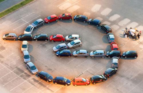 Opel Corsa Club